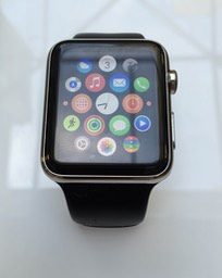 Apple watch 8947