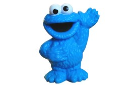 cookie-monster-1132275_960_720