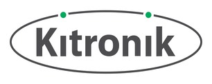 kitronik_logo_grey_with_green_dots